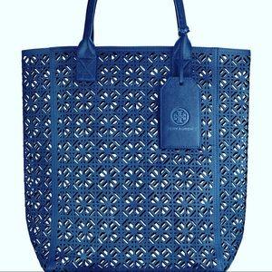 Tory Burch tote bag new